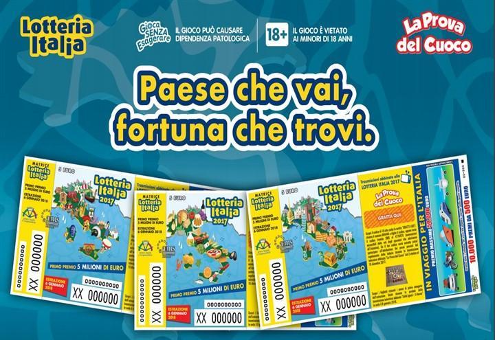 lotteria_italia_2017