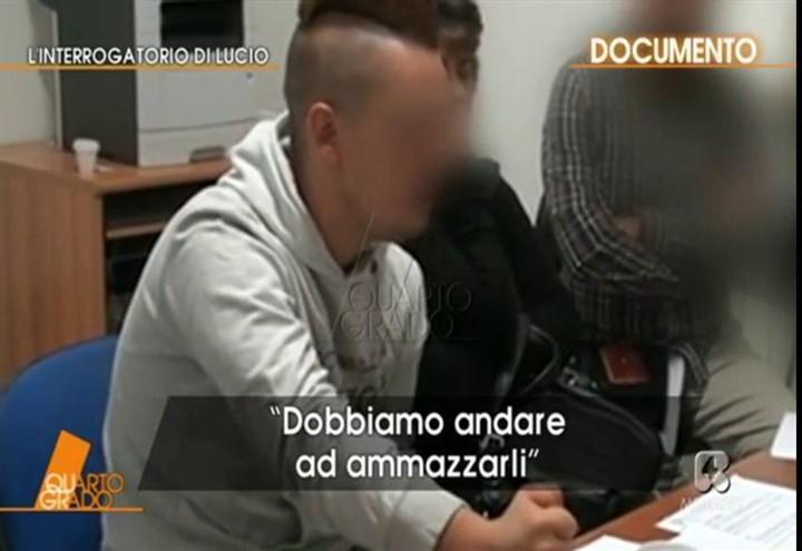 lucio_noemi_durini_quarto_grado