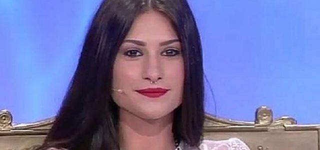 ludovica_valli_uomini_e_donne