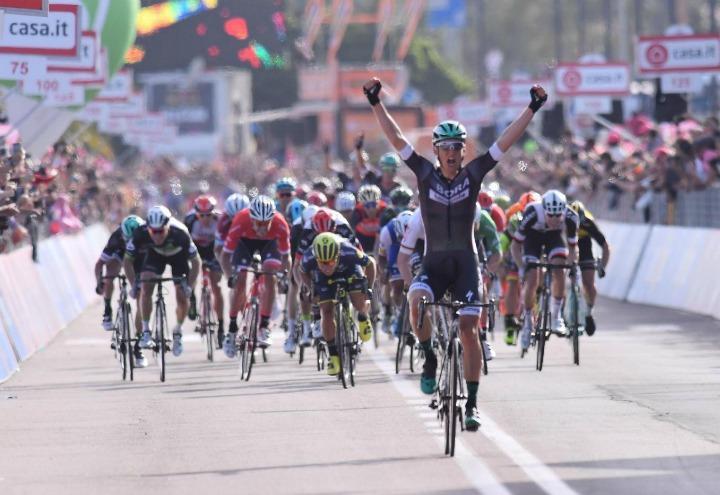 lukas_postlberger_ciclismo_giroditalia_lapresse_olbia_2017
