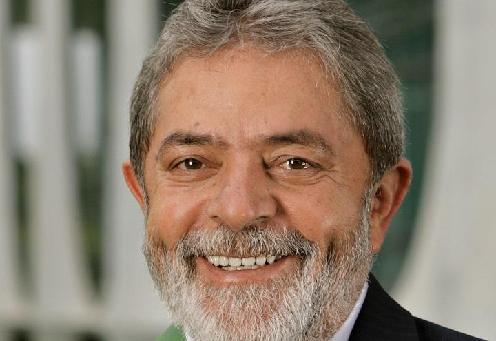 lula_brasile_wikipedia