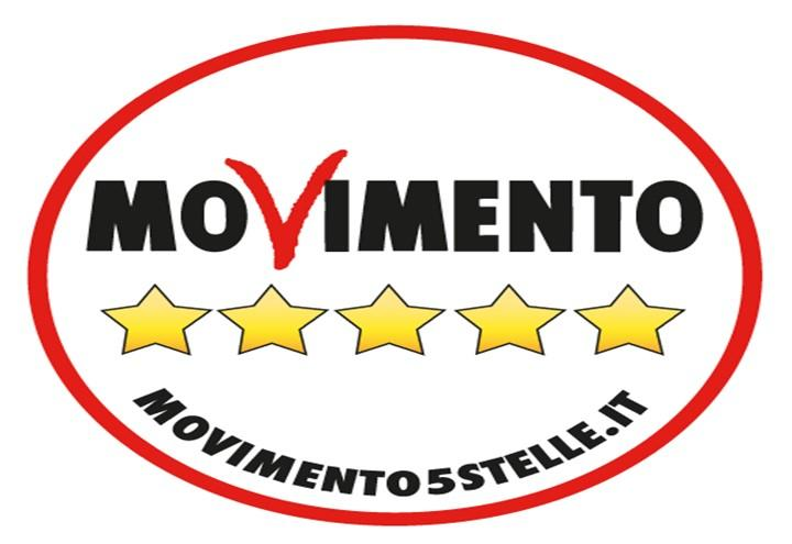 m5s_movimento_5_stelle_logo_facebook