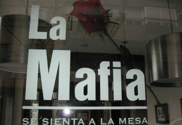 mafia_2018