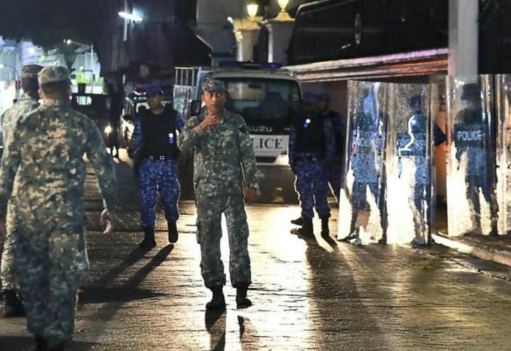maldive-emergenza