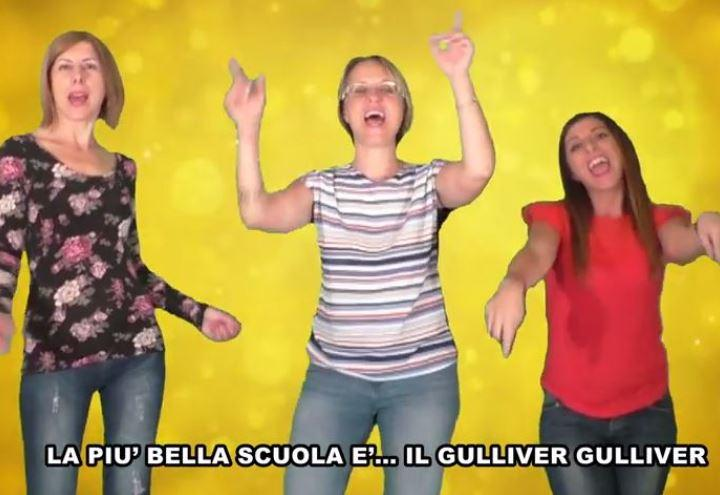 mamme_cantano_youtube