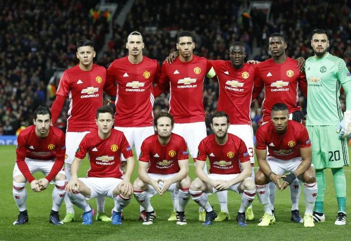 ajax manchester united probabili formazioni onana ce la fa quote novita finale europa league 2017 ajax manchester united probabili