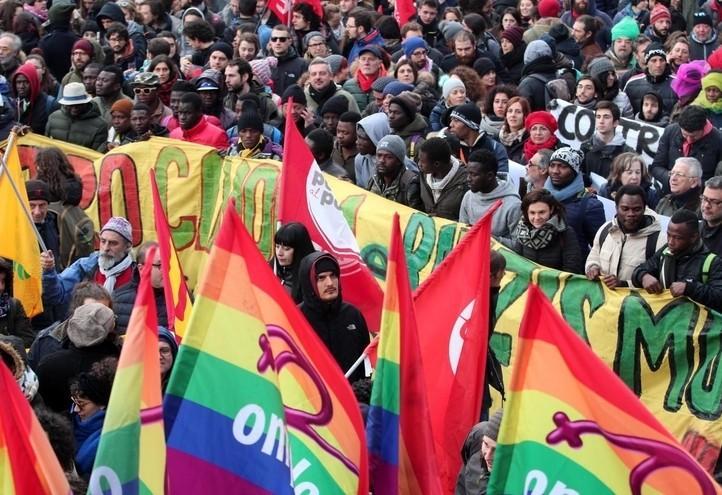 manifestazione_antifascismo_antirazzismo_macerata_lapresse_2018
