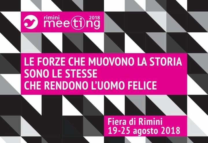 manifesto_meeting_rimini_cl_cs_2018