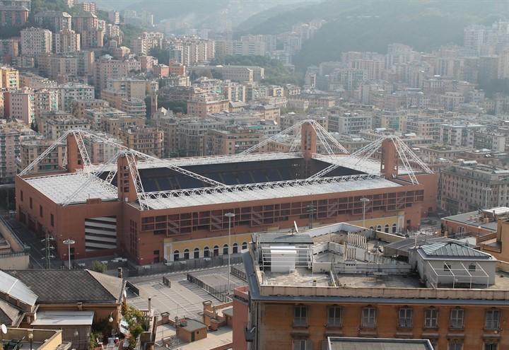 marassi_stadio_sampdoria_genoa_pixabay