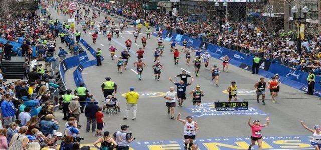 maratona_boston_facebook