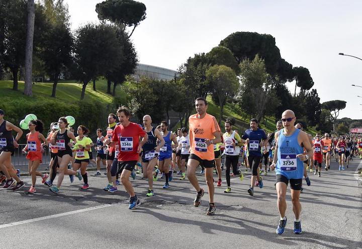 maratona_roma