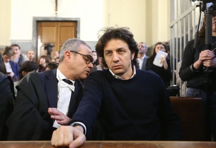 marco_cappato_tribunale_processo_lapresse_2018