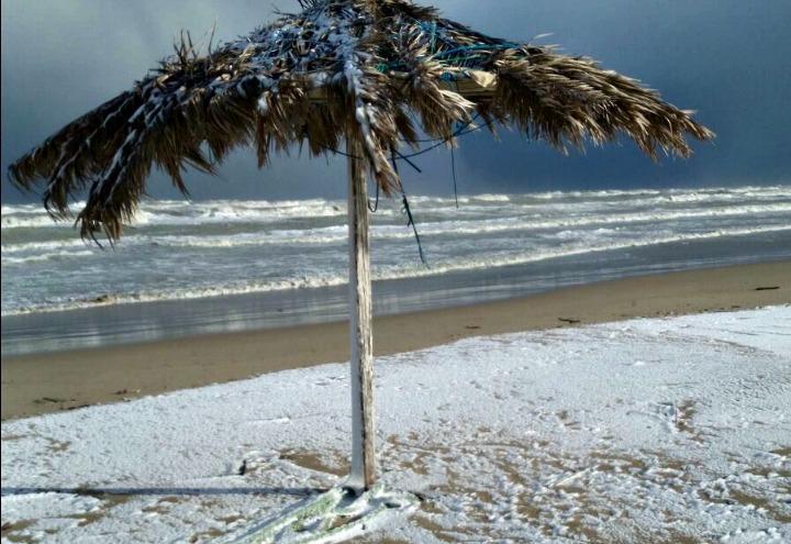 mare_inverno_neve_maltempo