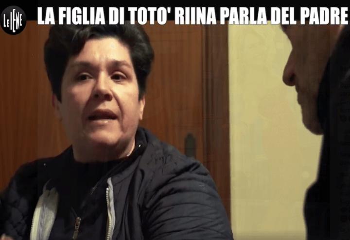 maria_concetta_riina_iene