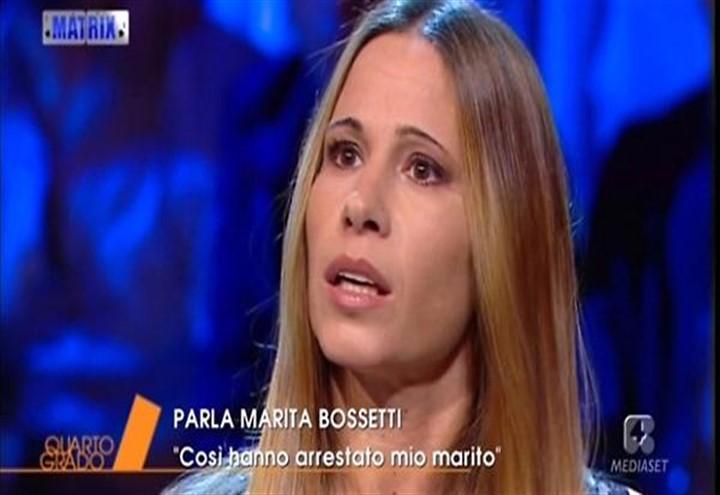 marita_comi_moglie_bossetti
