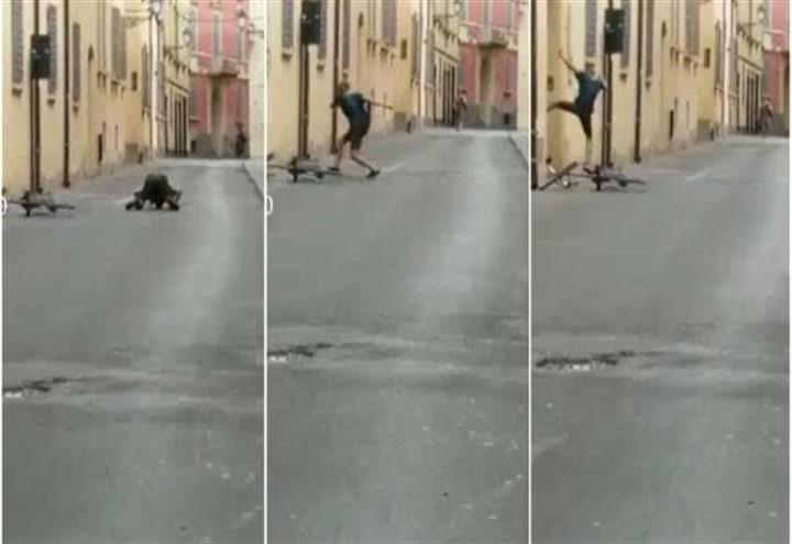 marocchino_allah_akbar_reggio_emilia