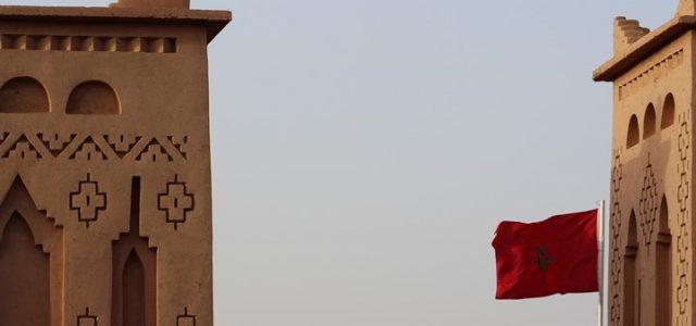 marocco_bandiera_pixabay
