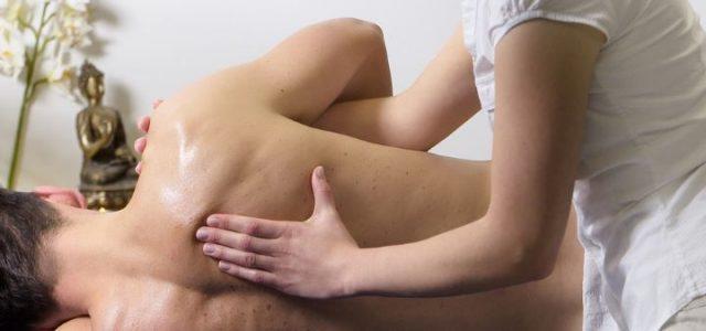 massaggio_pixabay