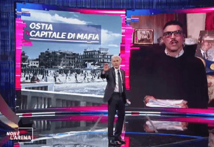 massimo_giletti_domenico_spada_ostia_mafia_nonelarena_2017