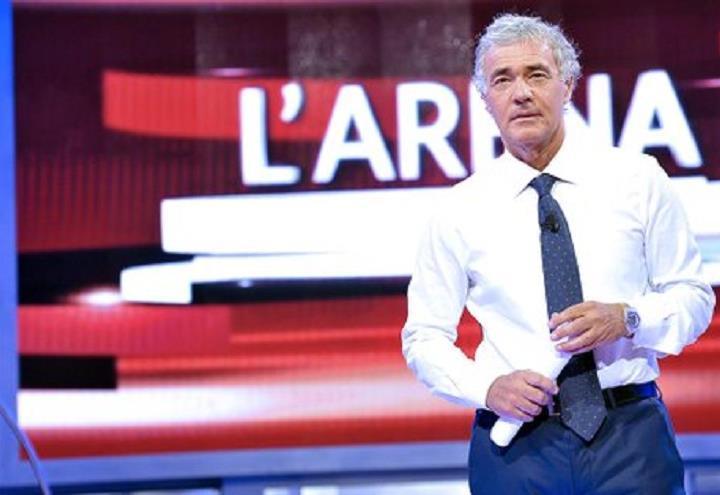 massimogiletti_larena_twitter
