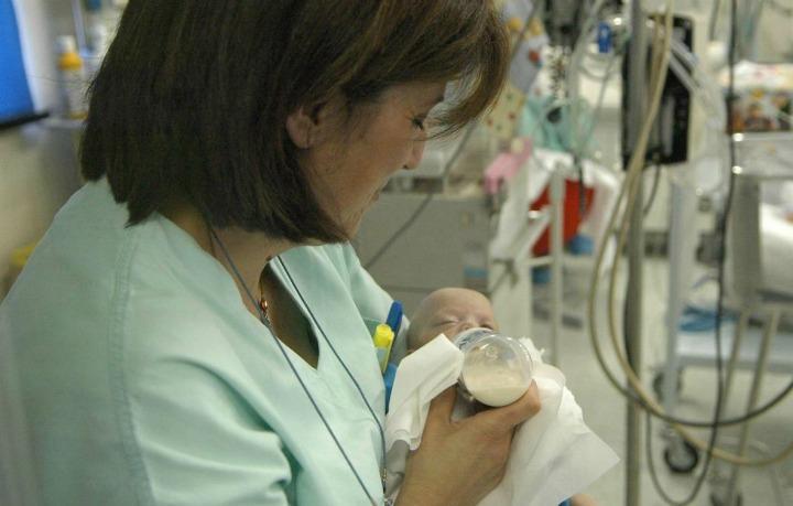 maternita utero affitto