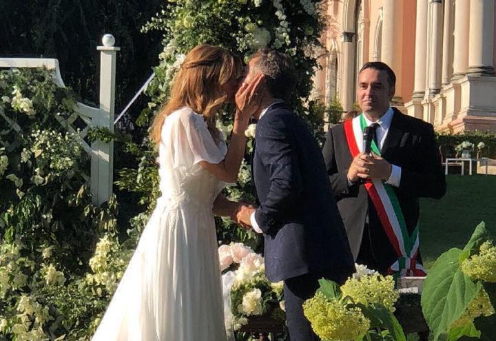 visto per matrimonio