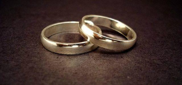 matrimonio_fedi_nuziali