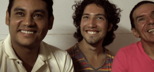 matrimonio_poliamoroso_gay_tre_mariti_leiene_2017