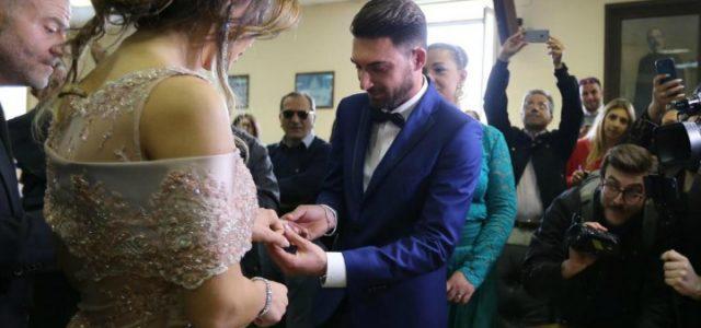 matrimoni civili Milano