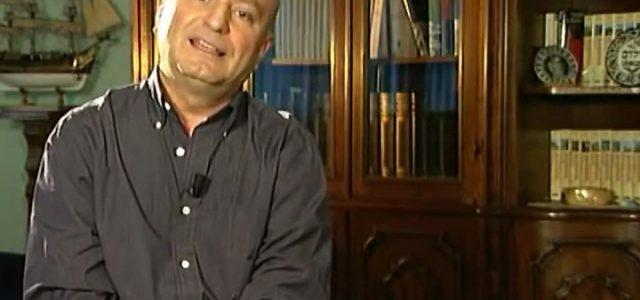 maurizio_ferrini_intervista_youtube_2017