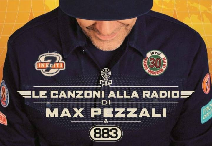 max_pezzali_le_canzoni_alla_radio_facebook_2017