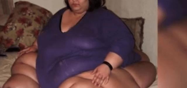 mayra_rosales_video