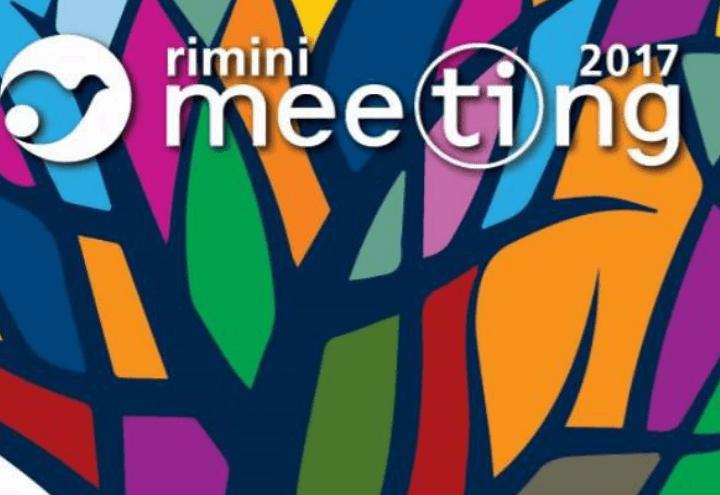 meeting_rimini_2017_manifesto