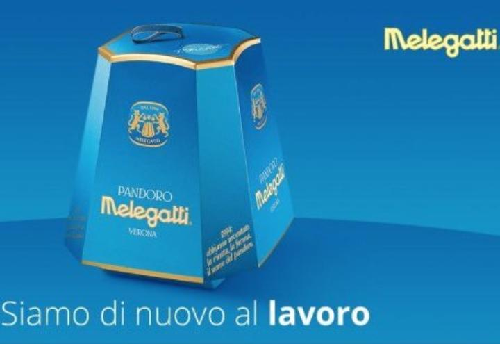 melegatti_pandoro_facebook_2018