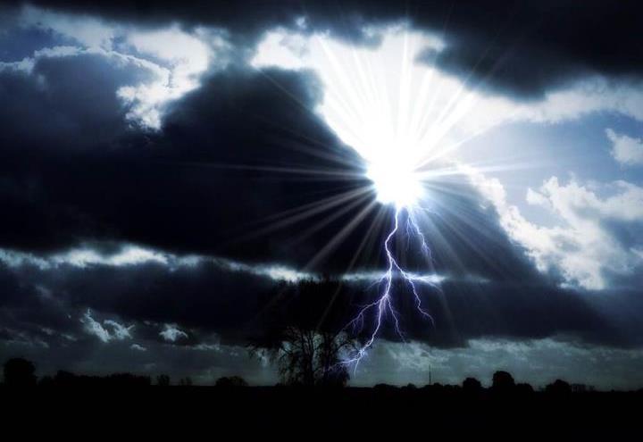 meteo_03_pixabay