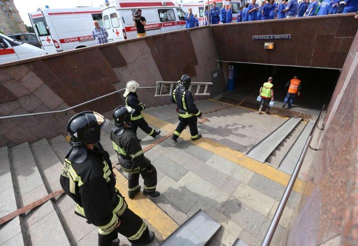 metro_russia_mosca_incidente_esplosione_vigili_fuoco_lapresse_2017