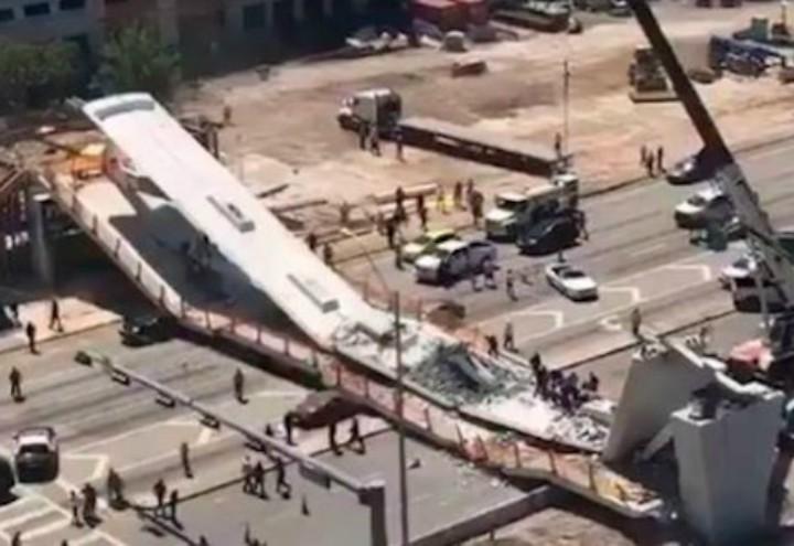 miami_ponte_crollato_florida_incidente_youtube_2018