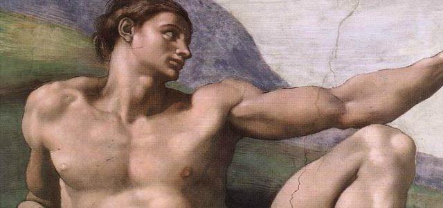 michelangelo_adamo_giudiziouniversale_arte_wikipedia