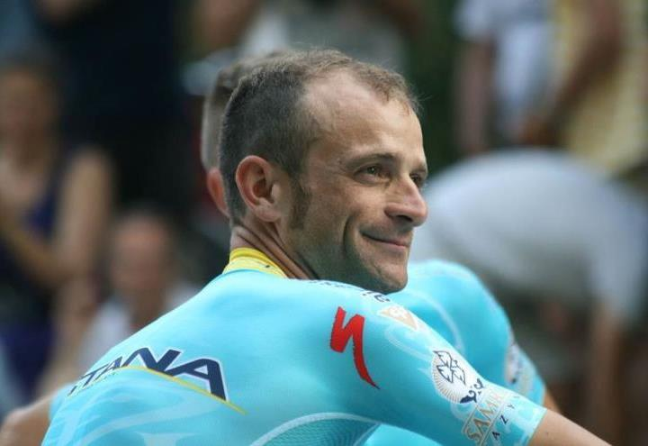 michelescarponi_01_wikipedia