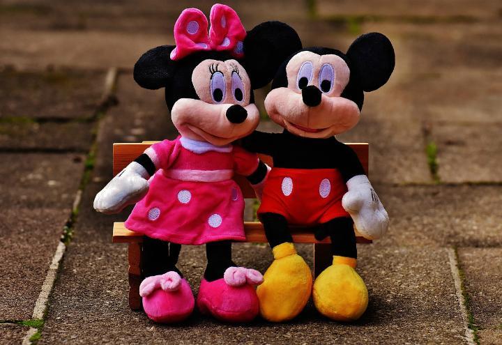 mickey-mouse_pixabay