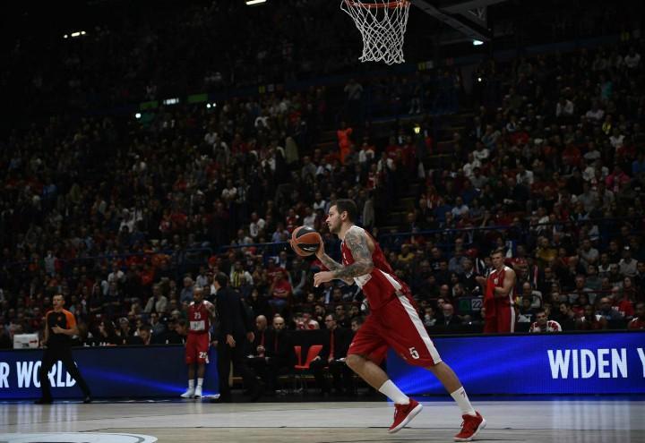 micov_olimpiamilano_assago_basket_lapresse_2017