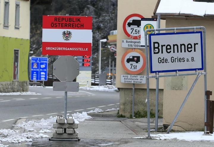migranti_brennero_austria_frontiera_schengen_italia_lapresse_2017