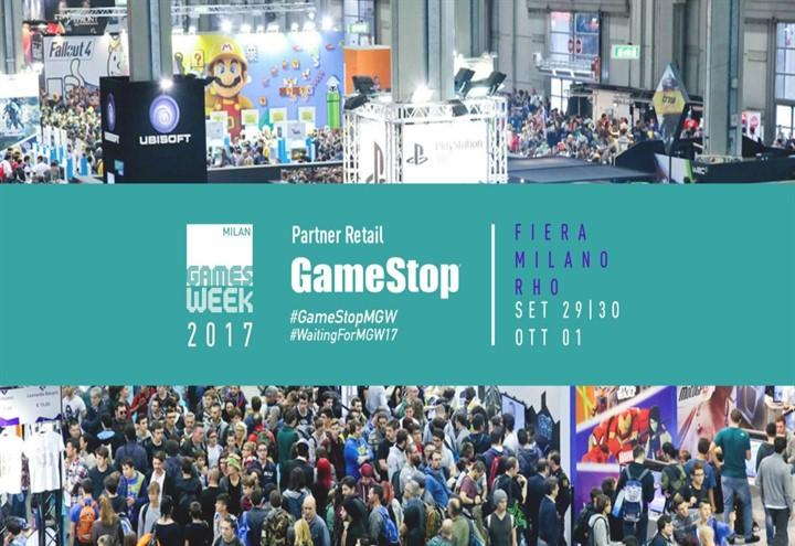 milan_games_week_2017