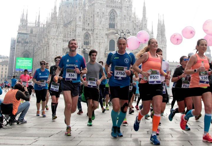 milano_marathon_2016