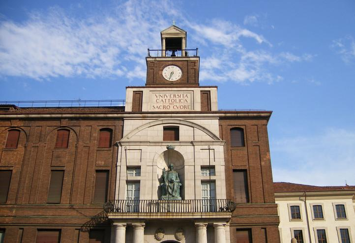 milano_universita_cattolica_web