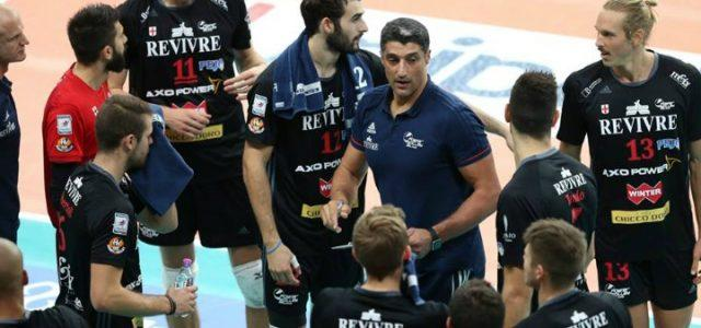 milano_volley_facebook_2017