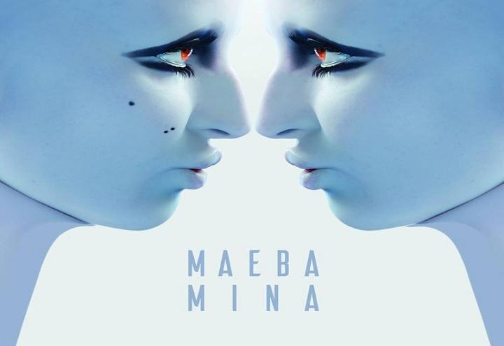 mina_maeba