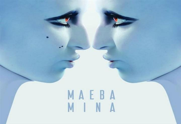 mina_maeba_csss