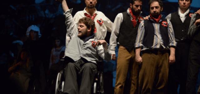 miserabili_disabili_teatro_carcano_attori_web_2017
