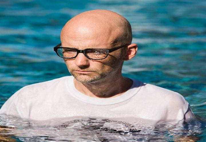 moby_facebook
